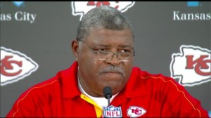 Romeo Crennel sports headlines